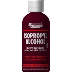 MG Chemicals - 824-100ML - 99.9% Isopropyl Alcohol, 4.2 fl. oz. Bottle