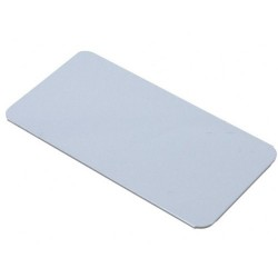 Chip Quik - MINISQUEEGE-1 - Squeegee for Solder Paste Stencil
