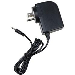 3M - 770034 - Adapter, 100-240VAC In, 6.5VDC 150MA Out, N. America Plug