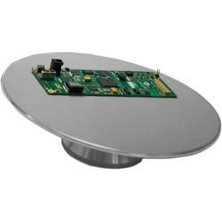 Aven Tools - 26700-135-TTB - SharpVue 360 Tilting Table