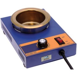 Aven Tools - 17100-200 - Lead Free Solder Pot 200W