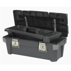 Stanley / Black & Decker - 023001W - 23 in FATMAX Structural Foam Toolbox