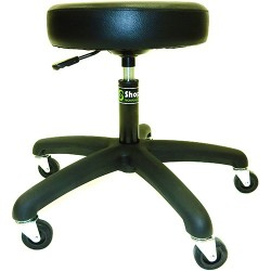 Shopsol - 1010456 - Multi Purpose Stool, 16 to 22