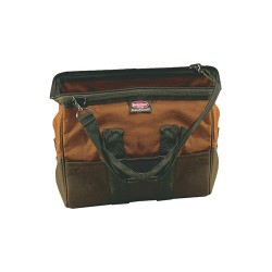 Bucket Boss - 60016 - Gatemouth 16 Tool Bag