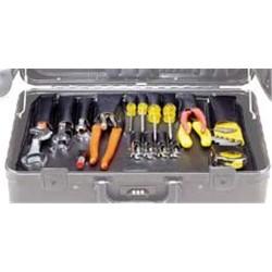 Jensen Tools - 07-00-005932 - Bottom Pallet, Empty. 17.75 x 12.75
