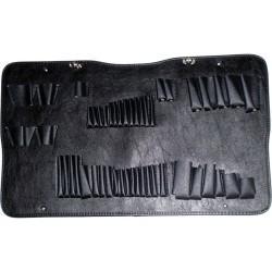 Jensen Tools - 07-00-006522 - Extra Large Top Tool Pallet 24-3/4 x 14.5