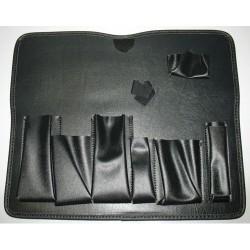 Jensen Tools - 07-00-005037 - Bottom Pallet, Euro Style. Empty. 17.75 x 14.5