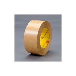 3M - 4651 - 3M Adhesive Transfer Tape - 1 Width x 60yd Length