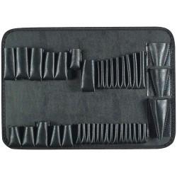 Platt Cases - SK - Bottom Tool Pallet, Empty 17-3/4 x 14-1/2