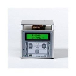 3M - 711 - Charge Analyzer/Charge Plate Monitor Kit
