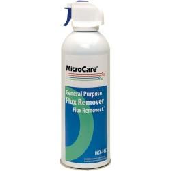 General Tools - MCC-FRCP - MicroCare Purpose Flux Remover C, 5 Gallon