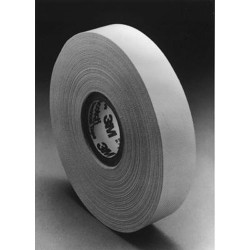 Argon - GC500-200 - White Glass Cloth Tape 2 X 33YDS (500F/260C)