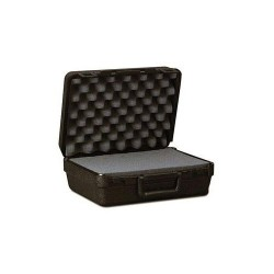 AFL Telecommunications - OFS1-00-0100 - Hard Carrying Case for either Scope