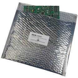 3m - 2121615 - Static Shield Bag 2120r Series Cushioned, 16x15, 100 Ea
