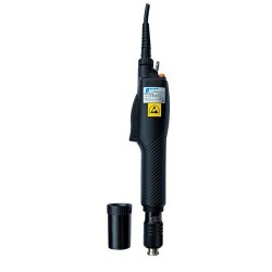 Delta Regis - ESL211-ESD - Brushless electric screwdriver, 0.44-3.08 in-lbs, 1000/700 rpm