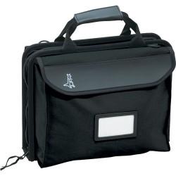 Jensen Tools - JTK-23BLK - Multi-Fastener Tool Kit in Black Cordura Case