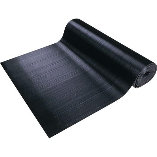 Botron - B4335 - Conductive Solid Rubber Floor Mat, 3' x 5' at Sears.com