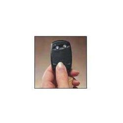 Interlogix / UTC - 606073195 - Interlogix 60-607-319.5 keychain touchpad 2 button