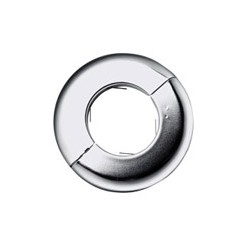 Advanced Technology Video - ACC640C - Appearance Ring, 1.5, Chrome