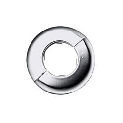 Advanced Technology Video - ACC640W - White Escutcheon Ring