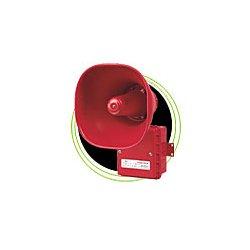 CPG Life Safety Signals - ASHH24SMR - CPG PowerTone ASHH24SMR Indoor Speaker