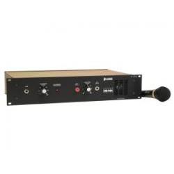 Louroe - DG-MA - Louroe Electronics DG-MA Monitor/Talkback Amplifier, LE-175