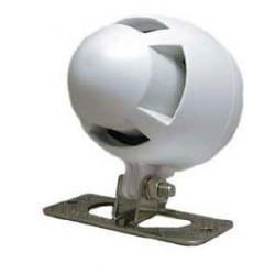 ATW Security / Mascon - EGG-W - 2 Single tone 20 watt siren
