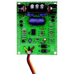 ELK Products - ELK-100 - Alarm Siren Driver