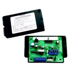 ELK Products - ELK800 - ELK ELK-800 Amplifier - 10 W RMS