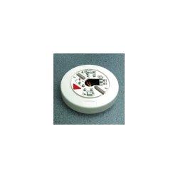 Hochiki - HSC-221R - Hochiki HSC-221R 2 Wire, 6 Relay Base, 24VDC, 0300-01370