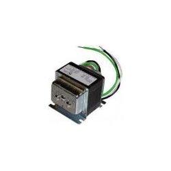 Lee Dan - SS106 - TekTone SS106 Pigtail transformer, 16vac-10va