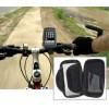 Bracketron - XV1-530-2 - Xventure Vehicle Mount for Smartphone, MP3 Player, GPS - Black