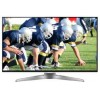 "Panasonic - TCL47ET5 - 47"" Passive 3D LED TV"