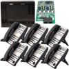 NEC - 1100005 - SL1100 Quick Start Phone System Kit