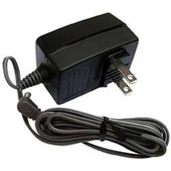 Panasonic - KX-A423 - AC Adapter for KX-HDV130 IP Phone ( )