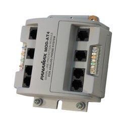 Panamax - MOD-AT4 - Module, Analog Tel, 4-Line