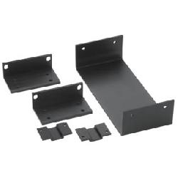 Atlas Sound - AARMK2-5 - Rack Mount kit for (1) or (2) AA35/AA60/PA601