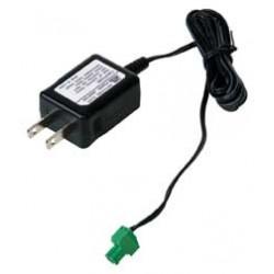 Atlas Sound - TSD-PS24V250MA - 250MA 24VDC TSD Power Supply