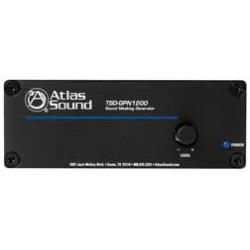 Atlas Sound - GPN1200K - Atlas Sound TSD Sound Masking Generator Kit