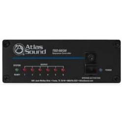 Atlas Sound - TSD-SEQ6 - Atlas Sound Time Saving Devices - Power Sequencer