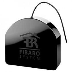 Fibaro - FGS213 - Single Switch