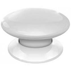 Fibaro - FGPB101WH - The Button White
