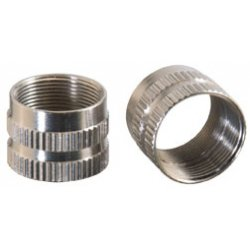 Rapid Run - 98015 - Coupling Rings 2 Pack