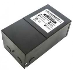Calrad - 45-300-DPS - Calrad Electronics 45-300-DPS DIMMABLE POWER SUPPLY 300WATT