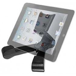 Bracketron - BT57082 - JamSpot Bluetooth Tablet Stand