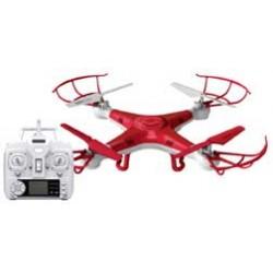 Quadrone - AWQDRPRO - Quadcopter Pro