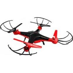 Quadrone - AWQDRMAX - Quadcopter Maximus