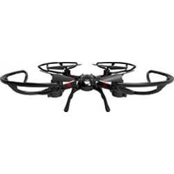 Quadrone - AWQDRBPL - Quadcopter Sparrow