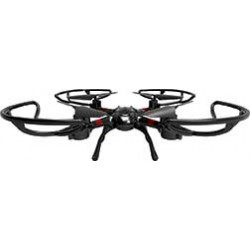 Quadrone - AWQDRSPAR - Quadcopter Sparrow