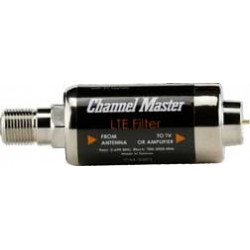 Channel Master - 3201 - LTE Filter